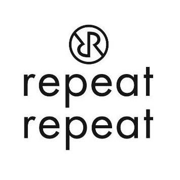 Repeat Repeat