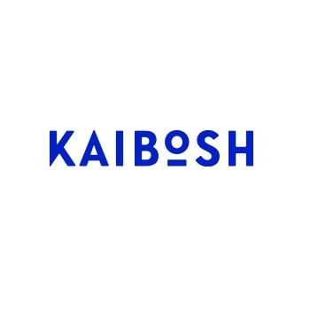 KaiBosh