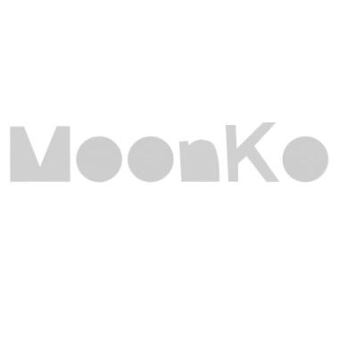 MoonKo