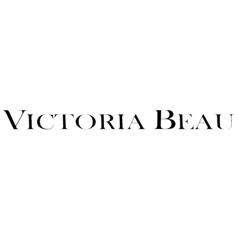 Victoria Beau