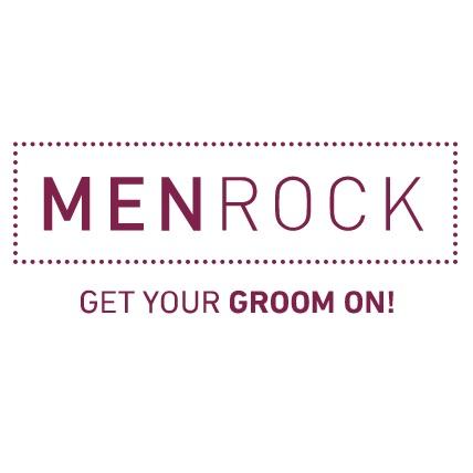 Men Rock