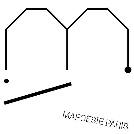 Mapoesie