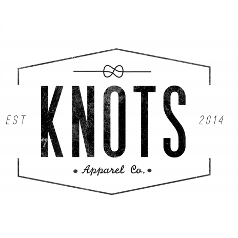 The Knots