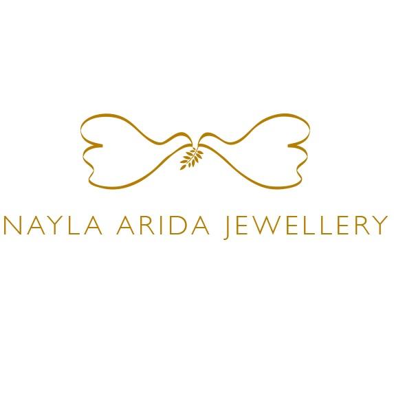 Nayla Arida