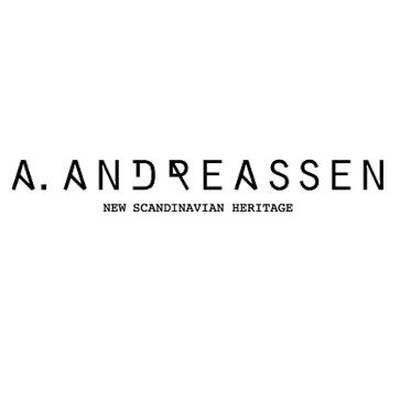 Astrid Andreassen