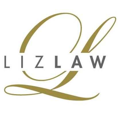 Liz Law