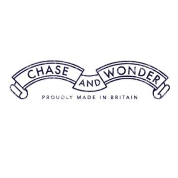 Chase & Wonder