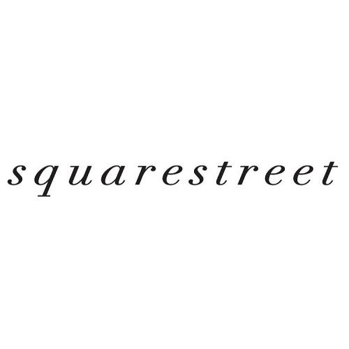 squarestreet