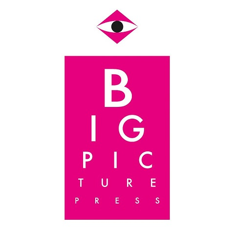 Big Picture Press