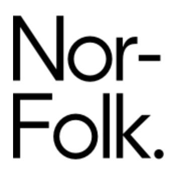 Nor-Folk