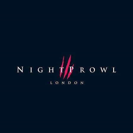 NightProwl