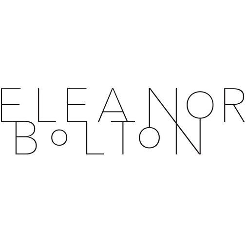 Eleanor Bolton