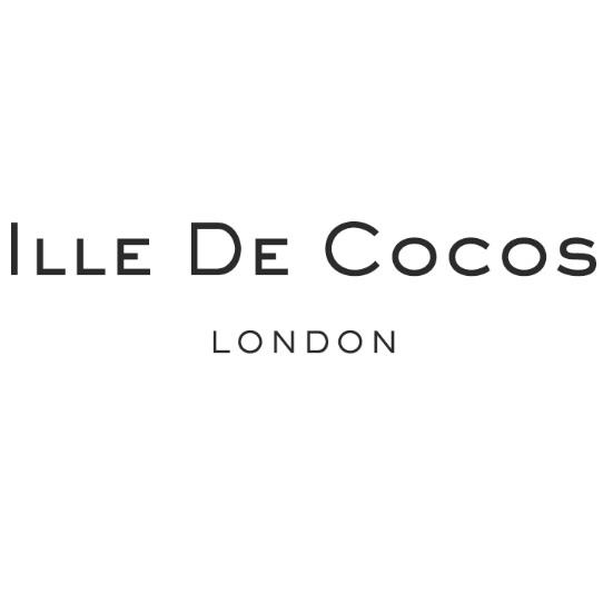 Ille de Cocos
