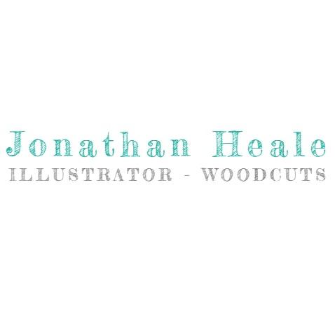 Jonathan Heale