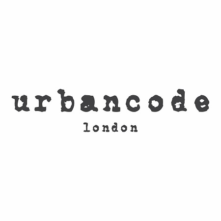 Urbancode