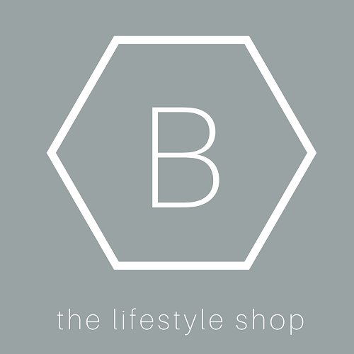 B The Lifestyle Shop