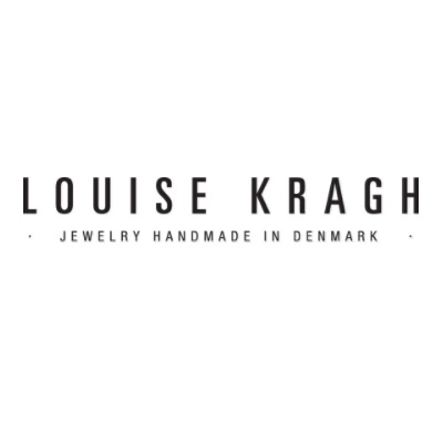 Louise Kragh