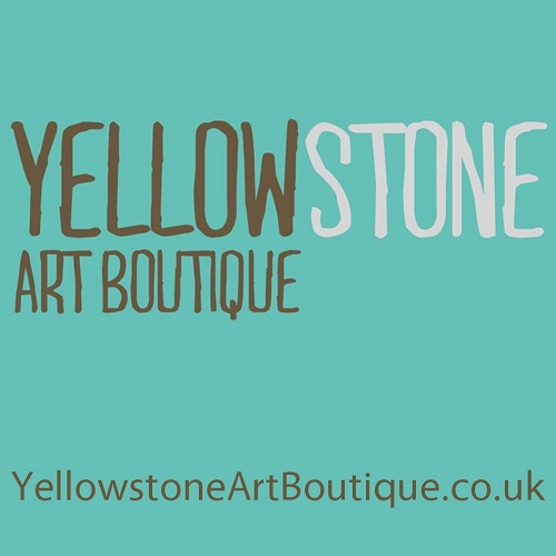 Yellowstone Art Boutique