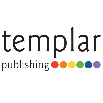 Templar Books