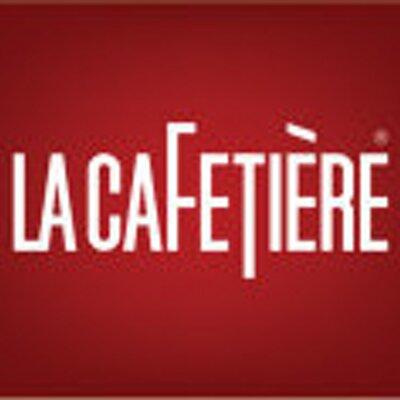 La Cafetiére