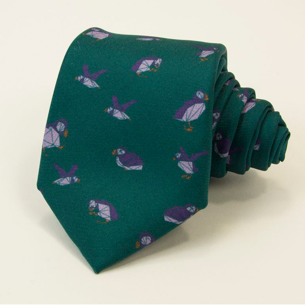 9fb20b5fe4cf Trouva: Ties & Bowties