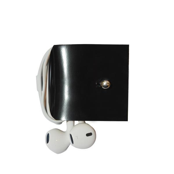 Kate Sheridan Headphone Holder