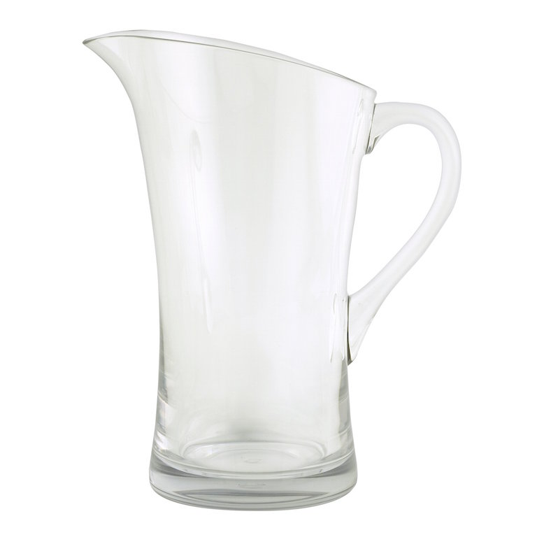 Strahl 61oz Contemporary Pitcher Polycarbonate