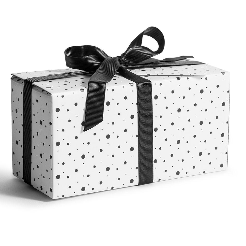 Sagaform Club Whisky Glasses & Cooler Cubes (Gift Set Of 2)