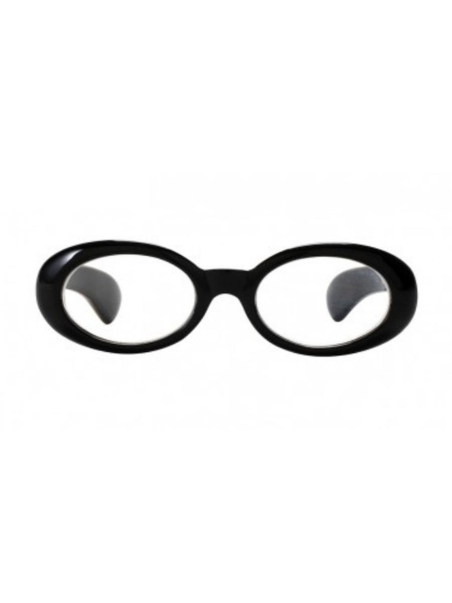 7cd3e1b86e1 Trouva  Reading Glasses