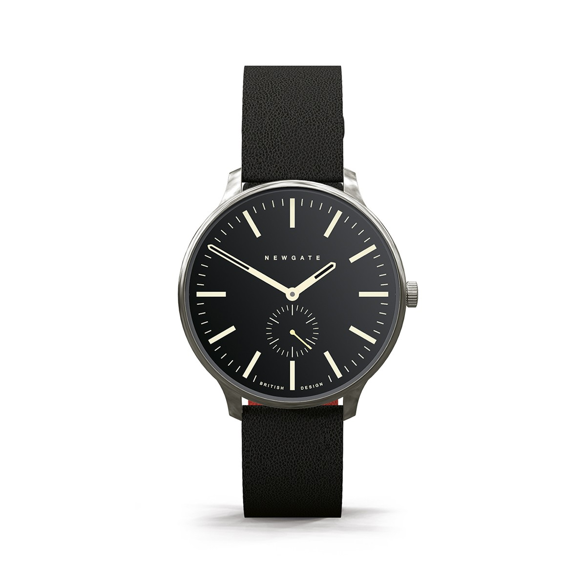 movado ablogtowatch yves designed by watches watch behar edge