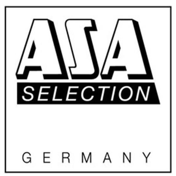 ASA Selection