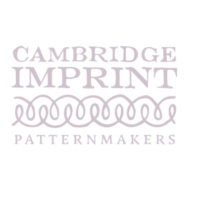 Cambridge Imprint