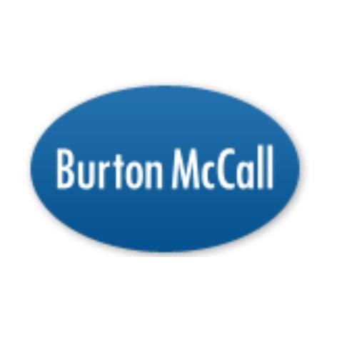 Burton McCall