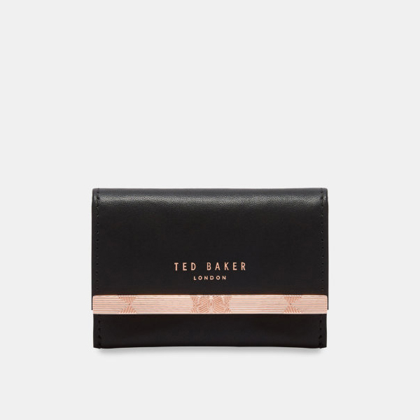new style 0bc49 c2dc2 Ted Baker Niccole Concertina Card Holder