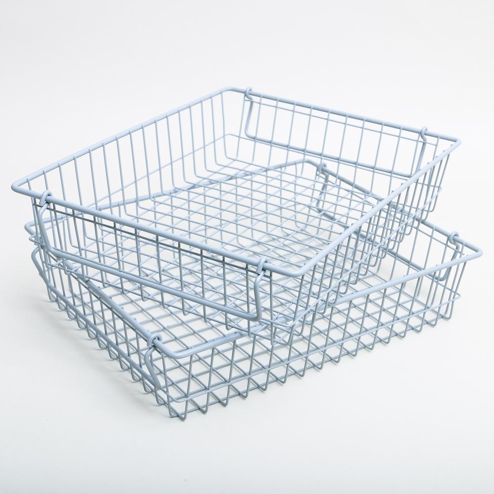 Trouva: Storage Solutions