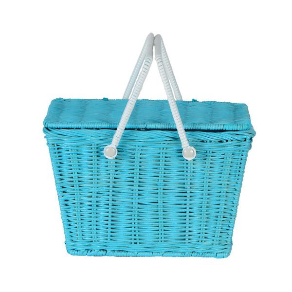 Trouva: basket bags
