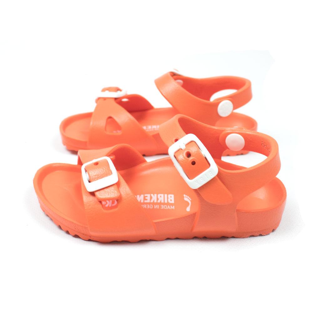 898281b8e89d Trouva  Scuba Coral Rio Kids Eva Sandal