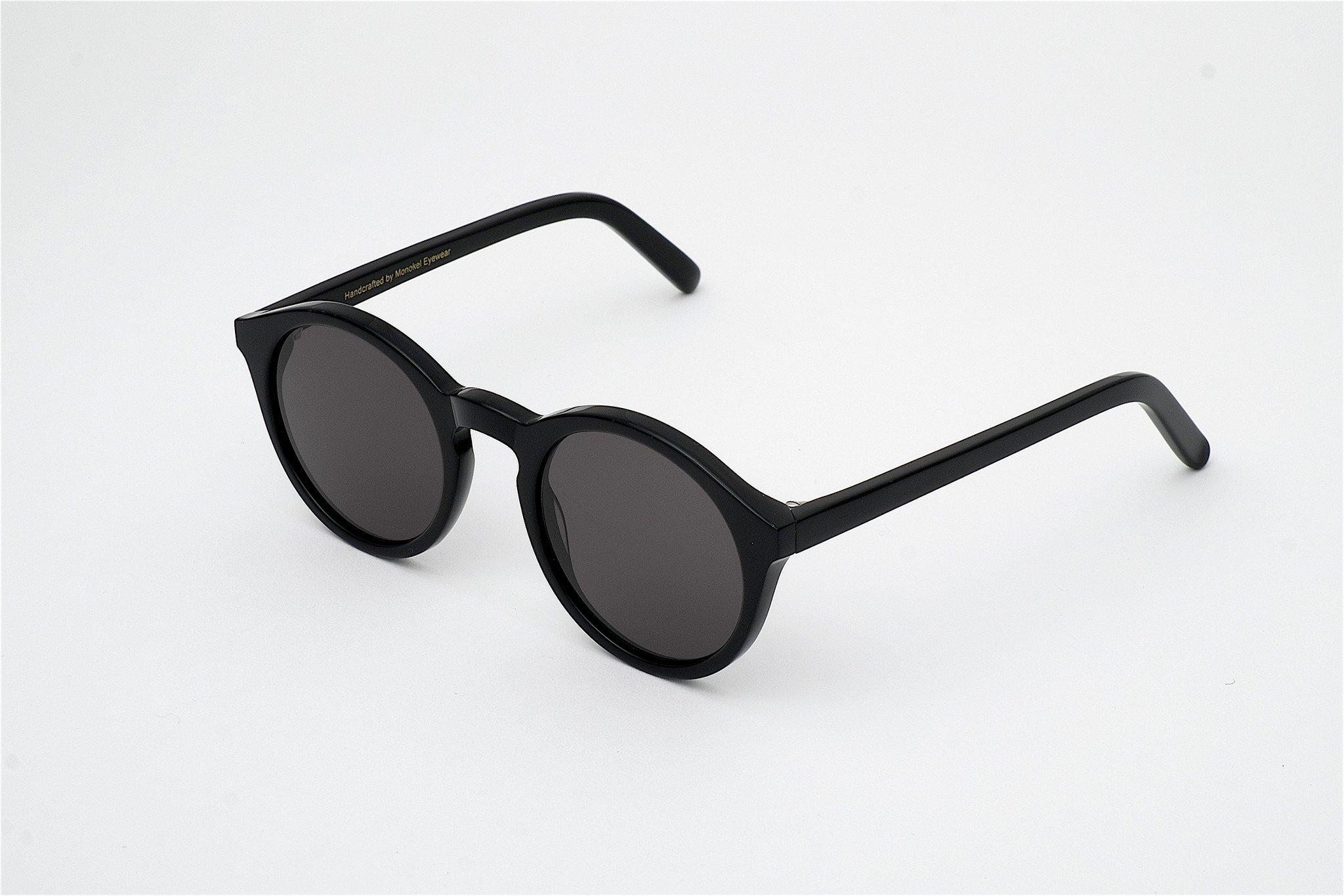 5cd999db1f Trouva  Monokel Eyewear