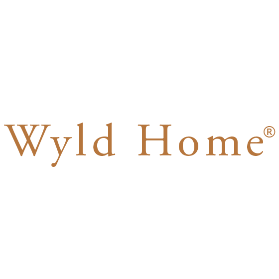 Wyld Home