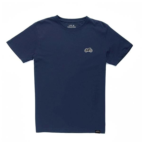 d2bb2c44 Trouva: T-Shirts