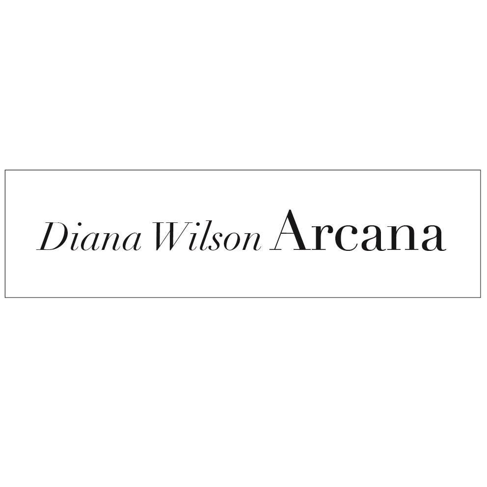 Diana Wilson Arcana