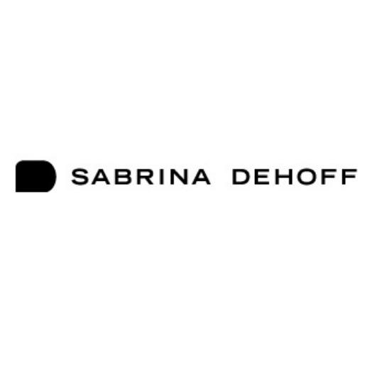 Sabrina Dehoff