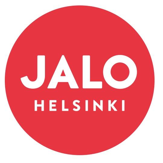 Jalo of Helsinki