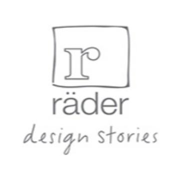Rader