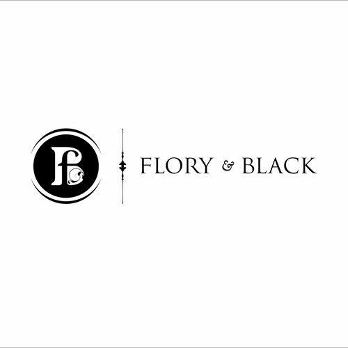 Flory & Black