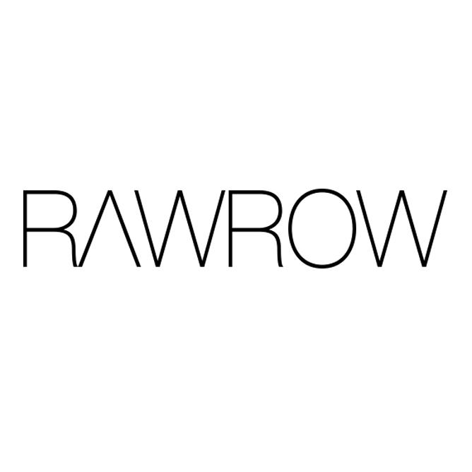 RAWROW