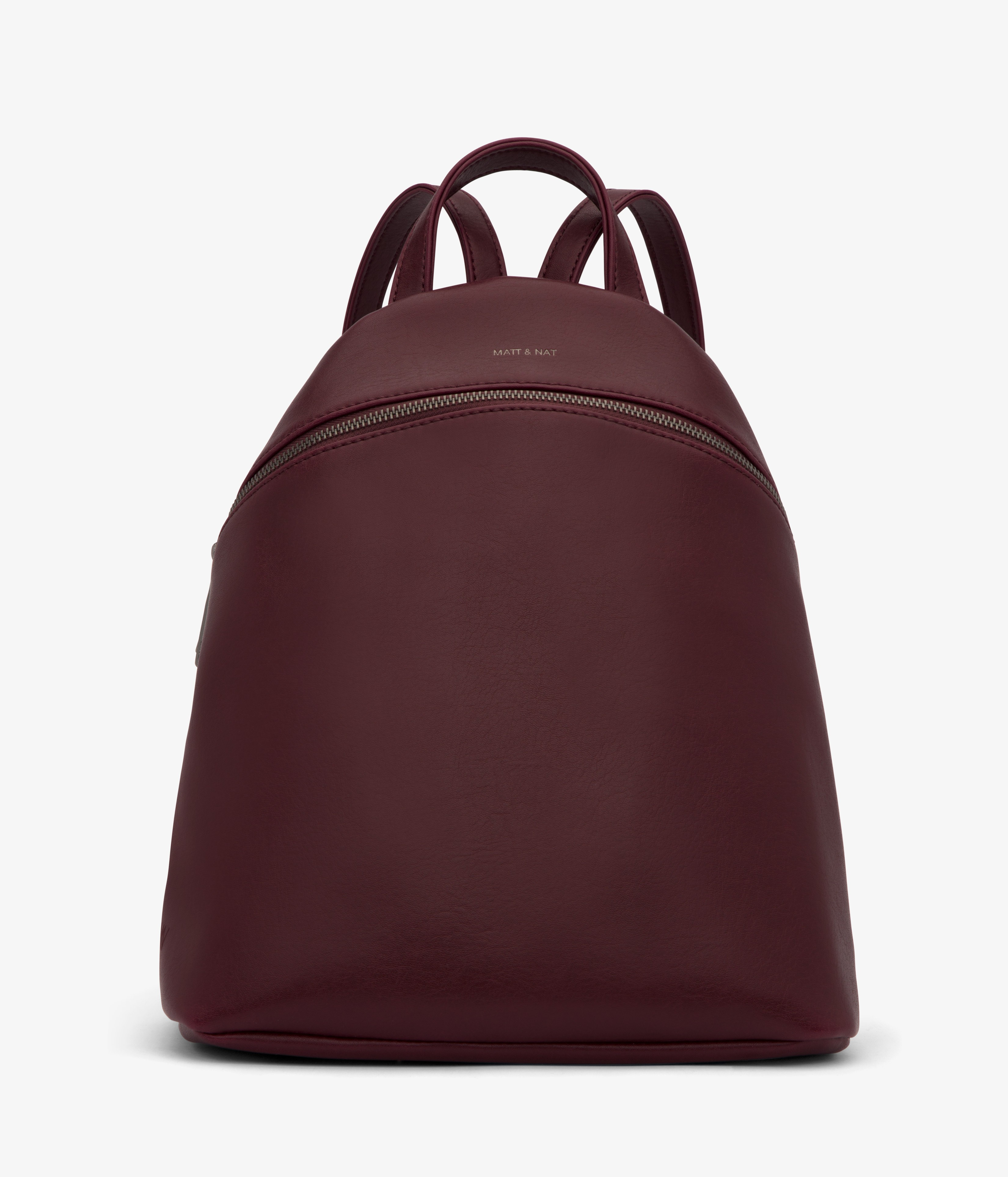 Hot Pink And Black Adidas Backpack- Fenix Toulouse Handball 7cdc44b01c8aa