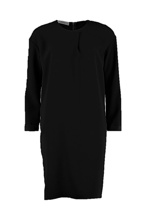 Humanoid Blackish Emly Dress
