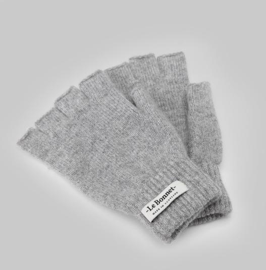 Le Bonnet Smoke Gloves