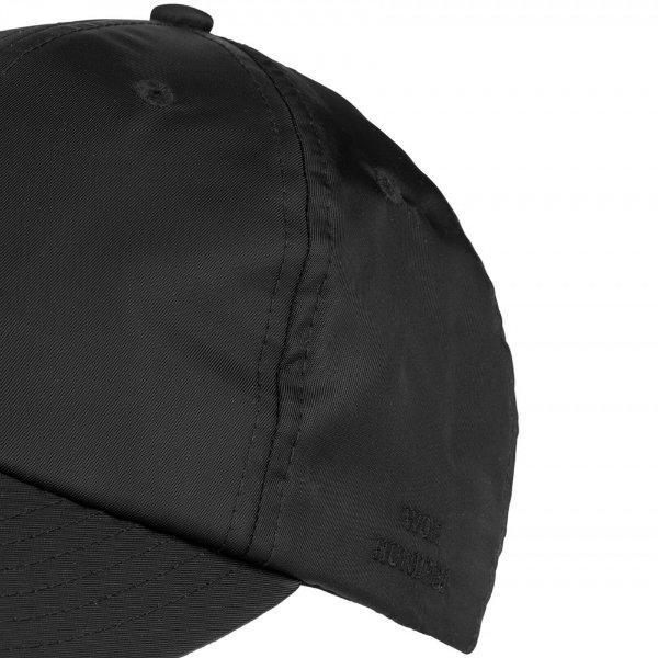 91831e9619a Trouva  Hats